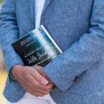Το Λάθε Βιώσας και η φιλοσοφική μέθοδος του Επίκουρου - Γιώργος Χαραλαμπίδης