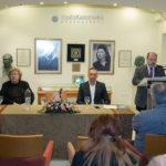 Οι πεποιθήσεις των Αρχαίων Ελλήνων για την μεταθανάτια συνέχιση της ζωής - Γιώργος Χαραλαμπίδης